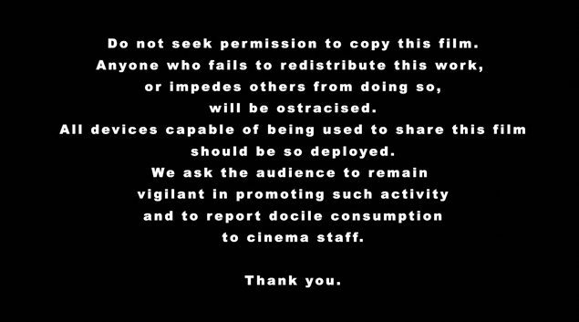 http://gugod.org/2009/02/21/steal-this-film-beginning.png