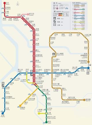 routemapNH.jpg